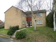 Allington Close Apartment to rent