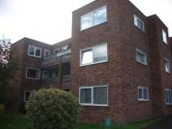 Vivary Heights Broadlands Rise Apartment to rent