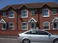 2 bed Terraced home in Waterleaze,  Taunton, TA2