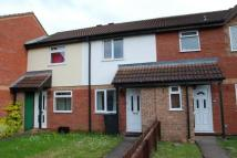 Terraced property to rent in Lynor Close,  Taunton...