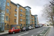 Flat for sale in 2 bedroom Third Floor...