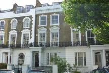 3 bed Maisonette to rent in 3 bedroom First Floor...