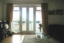 2 bed Flat to rent in 2 bedroom First Floor...