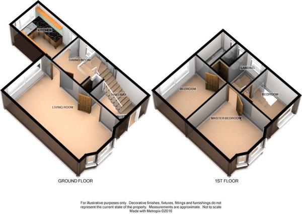 Floorplan 39 Lincoln