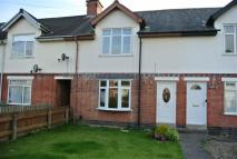 property to rent in Edward Street, Hinckley, LE10 0DJ