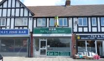property for sale in Coventry Road, Yardley, Birmingham, B26 1BP