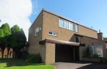 4 bedroom Detached home for sale in Ravenhurst Drive...