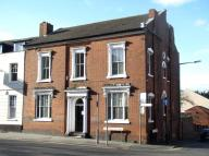 property for sale in Wolverhampton Street, Dudley, DY1 1DU