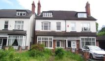5 bedroom semi detached house in Station Road...