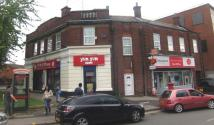 property for sale in Pershore Road & 1-3 Dogpool Lane, Selly Park, Birmingham, B29 7BX