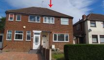 2 bedroom semi detached property for sale in Lingfield Avenue...