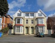 11 bed semi detached property in Sandford Road, Moseley...