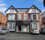 semi detached property in Sandford Road, Moseley...