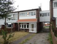 4 bedroom End of Terrace property in Orslow Walk, Wednesfield...