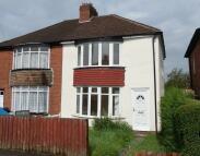 3 bedroom semi detached house for sale in Hilton Road, Lanesfield...