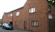 property for sale in Hurst Street, Longton, Stoke on Trent, ST3 2LT