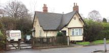 Detached house for sale in Chester Road, Pype Hayes...