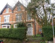 4 bedroom semi detached property for sale in Bloomfield Road, Moseley...