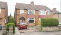 3 bed semi detached house for sale in Littleworth Avenue...