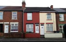4 bed Terraced home for sale in Neachells Lane...