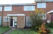 Ground Maisonette for sale in Bickton Close, Erdington...