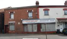 property for sale in Northfield Road, Harborne, Birmingham, B17 0ST