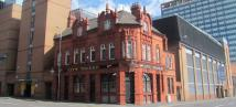 property for sale in Bishopgate Street, Birmingham, B15 1EL