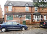 property for sale in Cannon Hill Road, Balsall Heath, Birmingham, B12 9NN