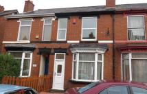Terraced property for sale in Horden Road...