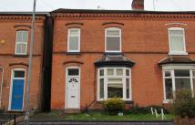 3 bedroom semi detached house for sale in Trafalgar Road...