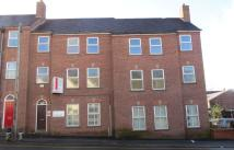 property for sale in The Broadway, Dudley, DY1 4AN