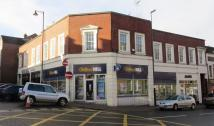 property for sale in New Street, Dudley, DY1 1LU