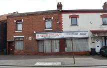 property for sale in Northfield Road, Harborne, B17 0ST