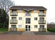 Apartment for sale in Fellows Park Gardens off...
