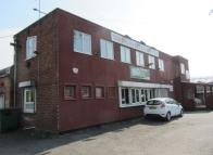 property for sale in Station Road, Rowley Regis, B65 0JU