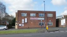 property for sale in Wolverhampton Road South, Birmingham, B32 2AY