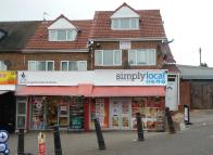 property for sale in Acfold Road, Handsworth, Birmingham, B20 1HD