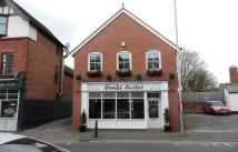 property for sale in Bath Road, Wolverhampton, WV1 4EP