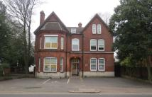Detached house for sale in St James's Road, Dudley...