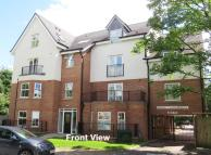 24 bed Detached house in Montague House...