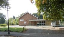 Commercial Property for sale in South Parade...