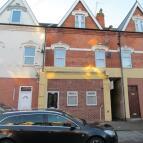 5 bedroom Flat in Albert Road, Stechford...