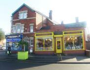 property for sale in Poplar Road, Kings Heath, Birmingham, B14 7AG