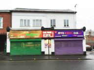 property for sale in Woodbridge Road, Moseley, Birmingham, B13 8EJ