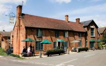 property for sale in The Green, Long Itchington, Southam, Warks., CV47 9PH