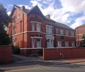 property for sale in Wood Green Road, Wednesbury, WS10 9QS
