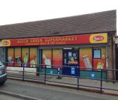 property for sale in Beech Green, Dudley, DY1 3QG