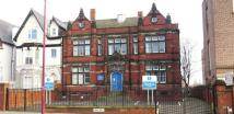 property for sale in Soho Hill, Birmingham, B19 1AG
