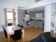 1 bed Flat to rent in The Malthouse...