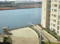2 bedroom Flat in Maia House, Celestia...